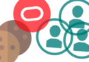 Oracle Bağlı Kullanıcıları(session) Topluca düşürme işlemi