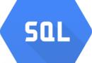 SQL ilk boşluktan önceki kelimeyi bulma